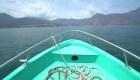 Conoce el maravilloso lago Atitlán y sus encantadores pueblos vecinos
