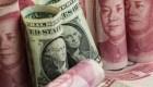 Yuan chino: ¿A quién impactó más la devaluación?