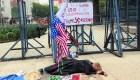 Las reacciones en México tras masacre en El Paso