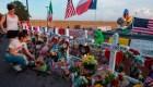 México investigará tiroteo de El Paso