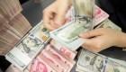 """EE.UU. llama a China """"manipulador de divisas"""""""