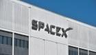 La nueva estrategia de SpaceX: viajes compartidos para satélites pequeños