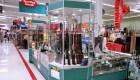 ¿Tienen responsabilidad por las masacres los comerciantes de armas?