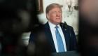 Trump avanza con el bloqueo económico total a Venezuela