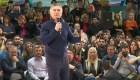 El discurso de Macri que se volvió viral