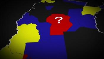 """""""La grieta"""" define la batalla electoral hacia octubre"""