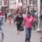 Tras tiroteo, la gente se siente insegura en Ciudad Juárez