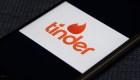 Tinder reporta 5,2 millones de usuarios