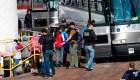 Latinos de Mississippi apoyan a familiares de inmigrantes arrestados