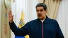 Oficialismo abandona negociación en Barbados
