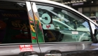 Nueva York aprueba reducir los Uber y Lyft sin pasajeros en las calles