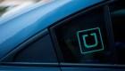 Uber reporta pérdidas de más de US$ 5.000 millones
