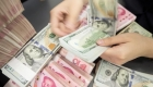 Las divisas podría ser el próximo frente en la guerra comercial entre EE.UU. y China