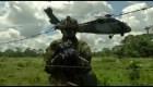 El informe de HRW sobre la guerra en el Catatumbo