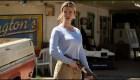 """Universal Pictures suspende estreno de """"The Hunt"""" tras dos tiroteos masivos"""