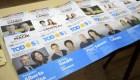 ¿Por qué son importante las elecciones primarias en Argentina?