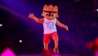 Culminan los Juegos Panamericanos Lima 2019