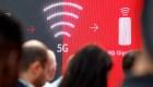 Qué trae la tecnología 5G