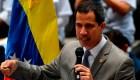 ¿Cuántos cubanos hay en Venezuela?