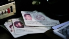 ¿Recortará Trump la inmigración legal?