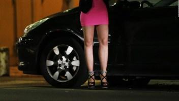 Proponen instalar cabinas para la prostitución en Berlín