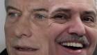 ¿Es inevitable que lleguen los Fernández a la Casa Rosada?