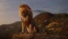 """""""The Lion King"""": ¿sabías esto de la nueva película?"""