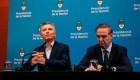 """Macri: """"Vamos a revertir esta mala elección"""""""