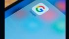 Rusia pide a Google que no interfiera en proceso electoral