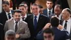 Brasil busca aprobar una ley para garantizar la libertad económica