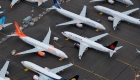 Breves económicas: Caen entregas de Boeing, Coca-Cola venderá agua en lata
