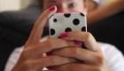 Redes sociales puede dañar salud mental de los adolescentes