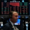 ¿Señal de recesión económica en EE.UU.?