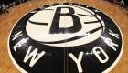 Cofundador de Alibaba compra los Brooklyn Nets por precio récord