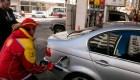 Las medidas económicas que aplicará Macri