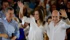 """Alfredo Cornejo: """"Vidal podría haber adelantado las elecciones en la provincia de Buenos Aires"""""""