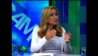 Debbie Mucarel-Powell opina discriminación contra los latinos