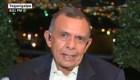 El expresidente de Honduras apelará