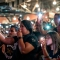 México llama a luchar contra la discriminación en EE.UU.