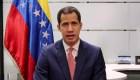 Guaidó: No confiamos en el régimen