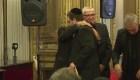Diálogo Interreligioso en Argentina busca fomentar la paz