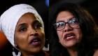 Breves económicas: Israel prohíbe visita de representantes demócratas