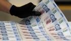 China, Estados Unidos y Gran Bretaña, ¿en crisis económica?