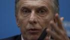 Macri y el oficialismo seguirán en la carrera electoral