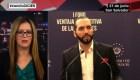 Bukele apuesta por una comisión anticorrupción en El Salvador