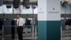 Breves económicas: Cathay Pacific bajo presión, India suavizará restricciones