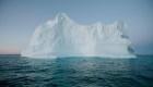 ¿Por qué a Trump le interesa Groenlandia?