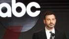 Jimmy Kimmel Live: una parodia del sistema de alerta presidencial le costó US$ 395.000 a ABC