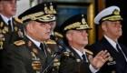 Un pacto militar entre Venezuela y Rusia