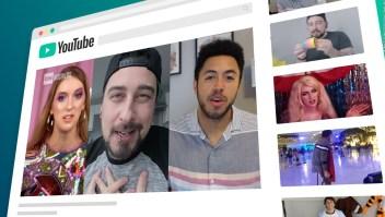 ¿Cómo ganan dinero los youtubers?